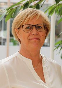 Judith Nørhave
