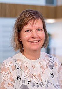 Jannie Fibiger Jensen