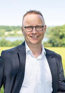 Lars Bukhave